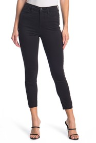 SUPPLIES BY UNION BAY Blakely Curvy Skinny Jeans
