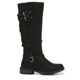 XOXO Women's Moe Tall Boot