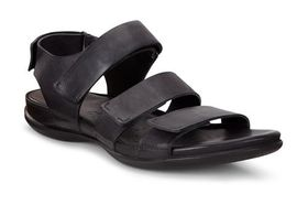 Women's Ecco Flash Strap Sandal