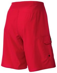 Bass Pro Shops Solid Stretch Board Shorts for Men