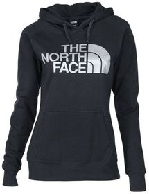 The North Face Half Dome Long-Sleeve Hoodie for La