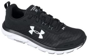 Under Armour Charged Assert 8 Running Shoes for Me