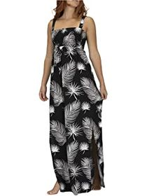 Hurley Lei Maxi Dress