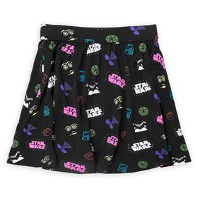 Disney Star Wars Skirt for Women by Cakeworthy
