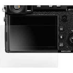 Vello Film Screen Protector for Fujifilm X-Pro2 Ca