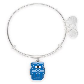Disney Monsters University Bangle by Alex and Ani