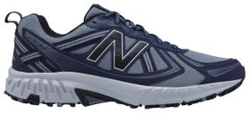 New balance Men's 410v5 Trail
