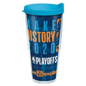 Disney ''Make History'' Travel Tumbler by Tervis –
