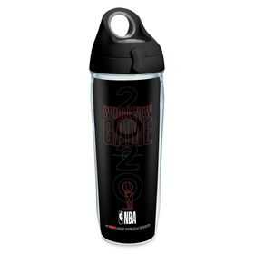 Disney ''Whole New Game'' Water Bottle by Tervis –