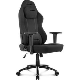 AKRacing Office Series Opal Fabric Computer Chair