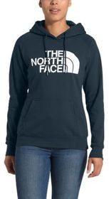 The North Face Half Dome Pullover Hoodie for Ladie