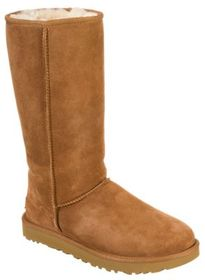 UGG Classic II Tall Boots for Ladies