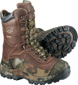 Cabela's Predator Extreme Pac Boots for Men