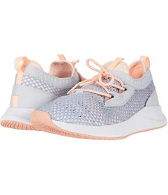 Under Armour UA Charged Breathe SMRZD