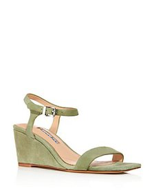 Charles David - Women's Transform Strappy Wedge Sa