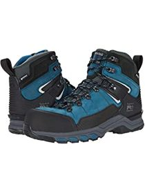 Timberland PRO Hypercharge TRD Waterproof Composit