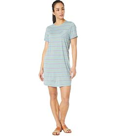 Smartwool Merino 150 Short Sleeve Dress