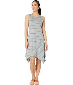 Smartwool Merino 150 Sleeveless Dress