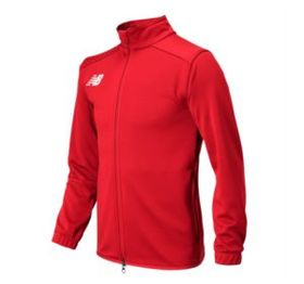 New balance Men's NB Knit Training Jacket