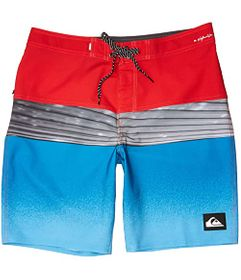 """Quiksilver Highline Hold Down 20"""" Boardshorts"""