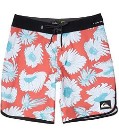 Quiksilver Highline Warped 19""