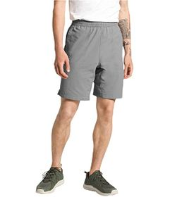 """The North Face Pull-On Adventure 9"""" Shorts"""