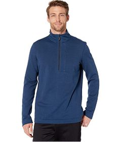 Smartwool Merino Sport Fleece 1/2 Zip