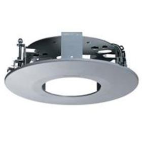 Panasonic WV-Q168/V Embedded Ceiling Mount Bracket