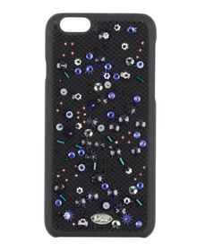 DIOR - Covers & Cases