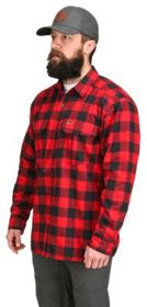 Simms ColdWeather Long-Sleeve Shirt for Men
