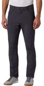 Columbia Outdoor Elements Stretch Pants for Men