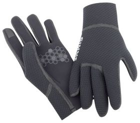 Simms Kispiox Gloves for Men
