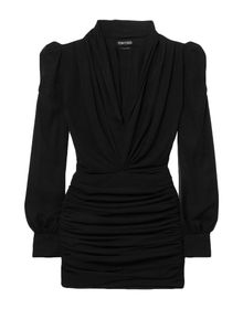 TOM FORD - Short dress
