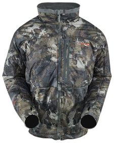 Sitka GORE OPTIFADE Concealment Waterfowl Timber D
