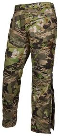Under Armour Brow Tine Pants for Men