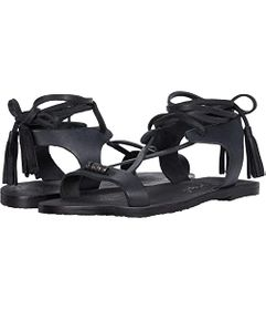 Free People Bryn Marr Wrap Sandal