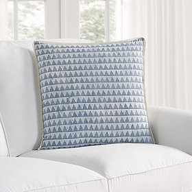 Kindra Pillow Cover