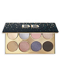 Bobbi Brown Starlight Crystal Eye Shadow Palette S