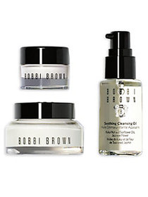 Bobbi Brown Carry On Skincare Set NO COLOR