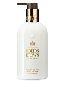 Molton Brown Jasmine & Sun Rose Body Lotion NO COL