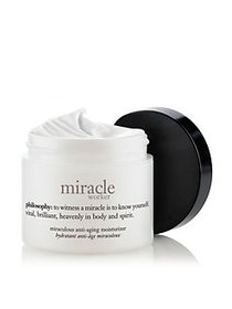 Philosophy Miracle Worker Miraculous Anti-Aging Mo