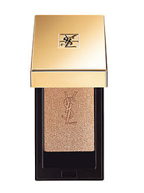 Yves Saint Laurent Couture Mono Eyeshadow ARGANE