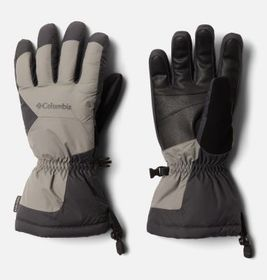 Columbia Men's Tumalo Mountain™ Gloves