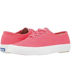 Keds Surfer Neon Canvas