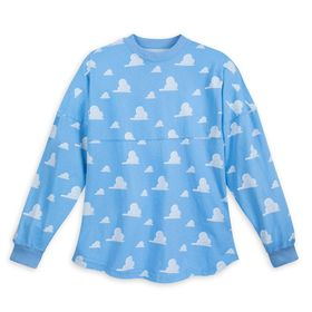 Disney Toy Story Spirit Jersey for Adults