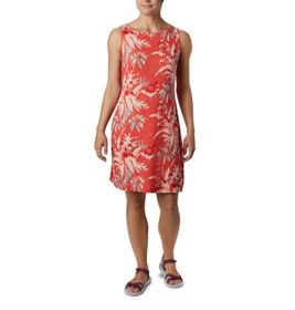 Columbia Women's Chill River™ Printed Dress