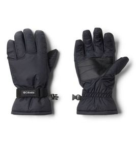 Columbia Kids' Core™ Gloves