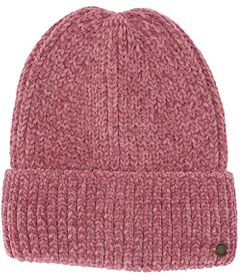 Roxy Collect Moment Beanie