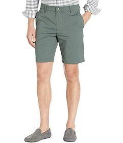 Dockers Performance Supreme Flex Tech Shorts