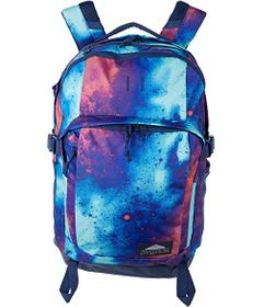 JanSport Gnarly Gnapsack 30